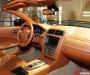 Startech Jaguar XK Live