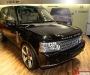 Startech Range Rover Live