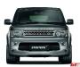 Startech Range Rover Sport 2010 Live