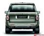 Startech Range Rover 2010 Live
