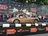 Stirling Moss and Norman Dewis Recreated Jaguar History in Mille Miglia 2012 001