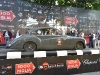 Stirling Moss and Norman Dewis Recreated Jaguar History in Mille Miglia 2012 002