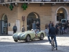 Stirling Moss and Norman Dewis Recreated Jaguar History in Mille Miglia 2012 003