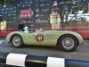 Stirling Moss and Norman Dewis Recreated Jaguar History in Mille Miglia 2012 004
