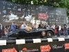 Stirling Moss and Norman Dewis Recreated Jaguar History in Mille Miglia 2012 005