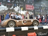 Stirling Moss and Norman Dewis Recreated Jaguar History in Mille Miglia 2012 007