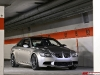 Stoptech BMW M3