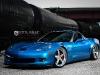 strasse-wheels-corvette-z06-s5-wheels-1