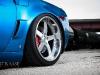 strasse-wheels-corvette-z06-s5-wheels-11