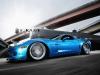 strasse-wheels-corvette-z06-s5-wheels-12