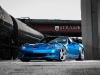 strasse-wheels-corvette-z06-s5-wheels-2