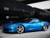 strasse-wheels-corvette-z06-s5-wheels-3