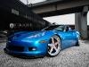 strasse-wheels-corvette-z06-s5-wheels-4