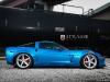 strasse-wheels-corvette-z06-s5-wheels-5