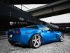strasse-wheels-corvette-z06-s5-wheels-7