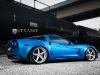 strasse-wheels-corvette-z06-s5-wheels-8