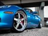 strasse-wheels-corvette-z06-s5-wheels-9