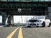 strasse-forged-wheels-benz-c63-amg-10