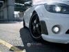 strasse-forged-wheels-benz-c63-amg-4