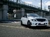 strasse-forged-wheels-benz-c63-amg-5