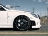 strasse-forged-wheels-benz-c63-amg-6