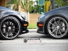 strasse-wheels-benz-cls-11