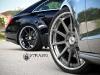 strasse-wheels-benz-cls-12