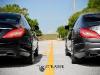 strasse-wheels-benz-cls-14