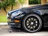 strasse-wheels-benz-cls-3