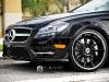 strasse-wheels-benz-cls-5