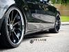strasse-wheels-benz-cls-8