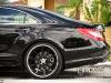 strasse-wheels-benz-cls-9