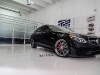 strasse-wheels-mercedes-benz-e63-amg-s-1