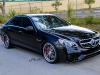 strasse-wheels-mercedes-benz-e63-amg-s-3