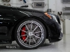 strasse-wheels-mercedes-benz-e63-amg-s-4