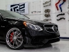 strasse-wheels-mercedes-benz-e63-amg-s-6