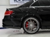 strasse-wheels-mercedes-benz-e63-amg-s-9