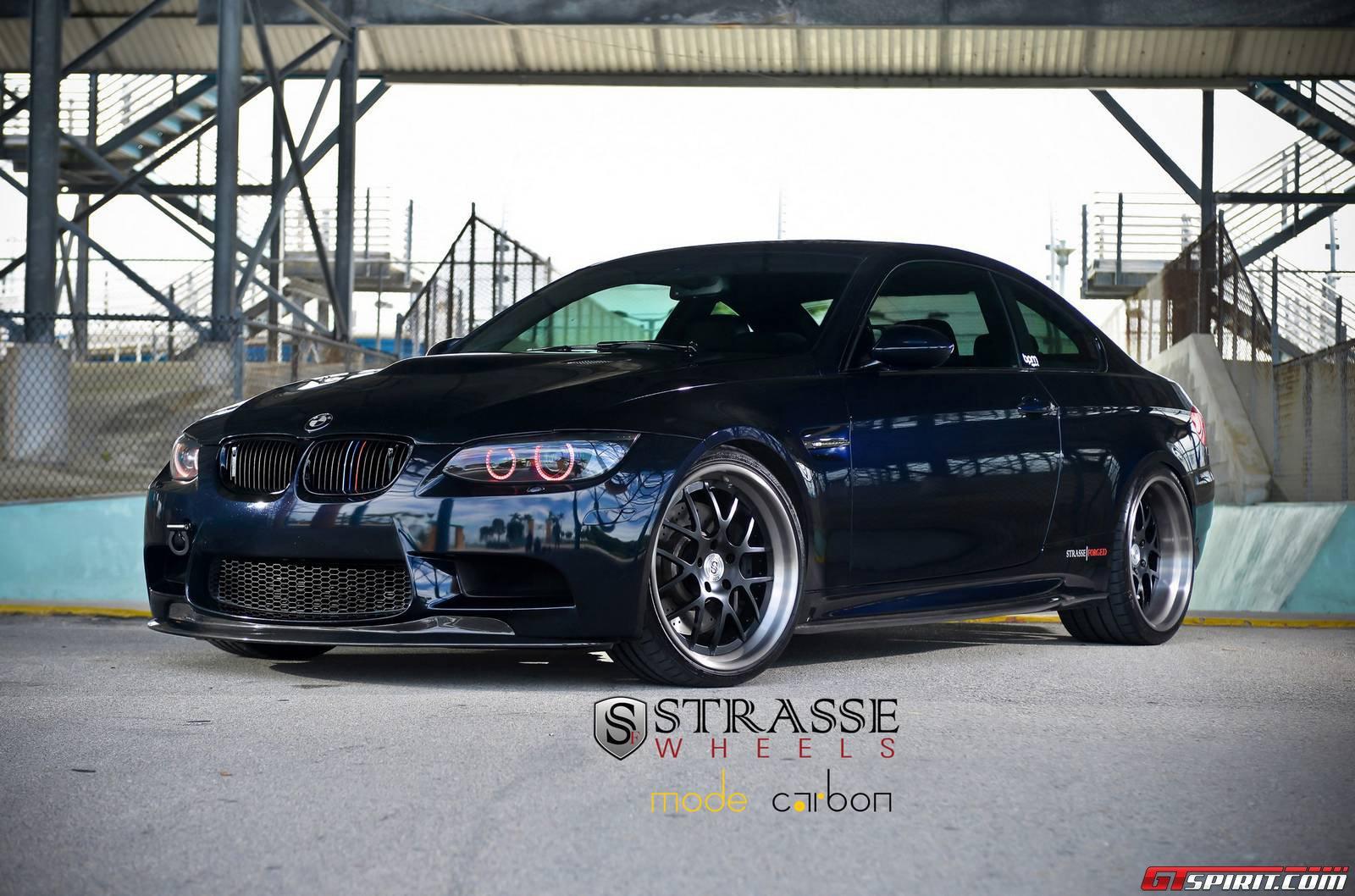 http://www.gtspirit.com/wp-content/gallery/strasse-wheels-bmw-m3/strasse-wheels-bmw-e92-m3-performance-series-sm7-step-lip-2.jpg