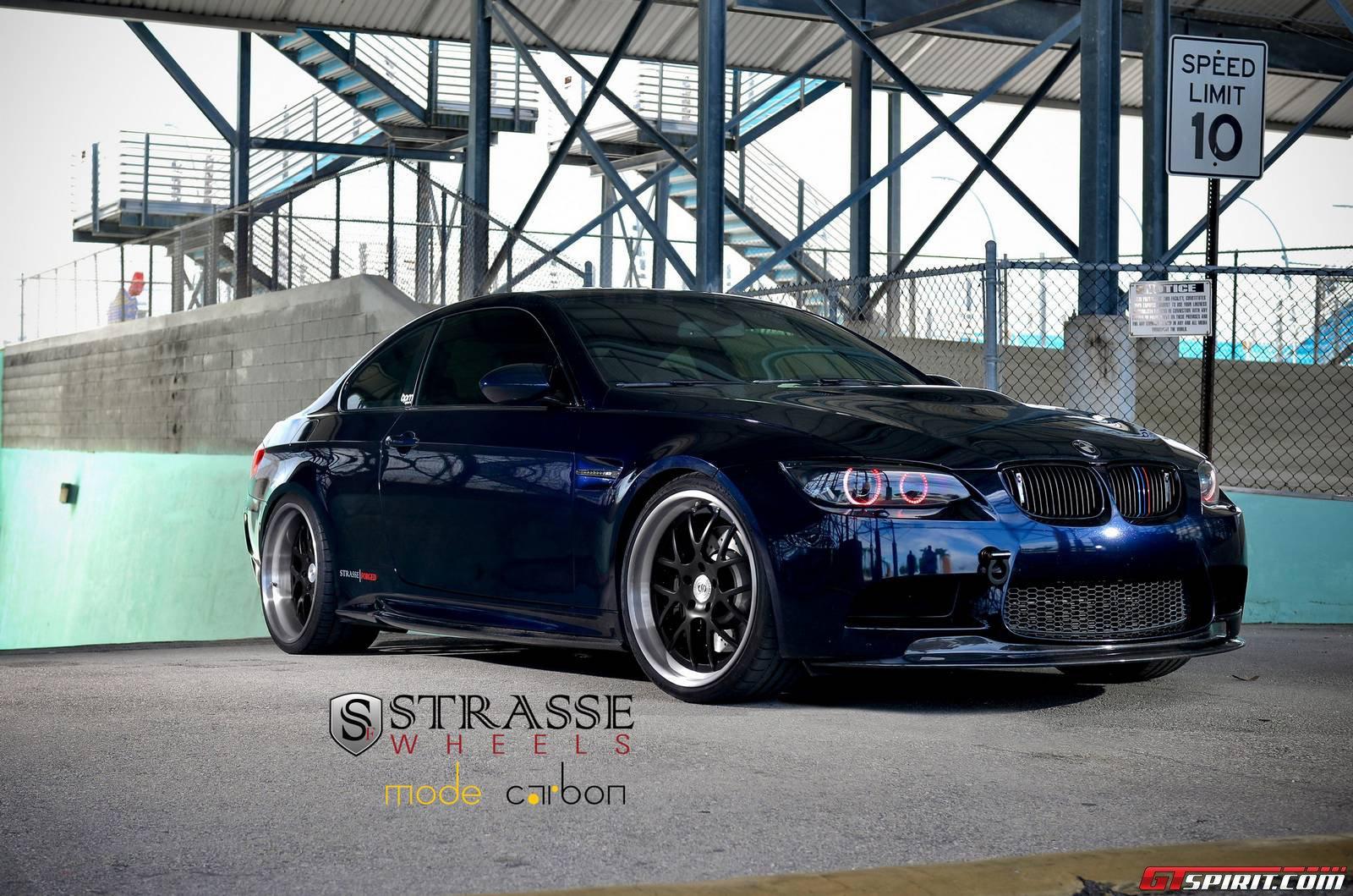 http://www.gtspirit.com/wp-content/gallery/strasse-wheels-bmw-m3/strasse-wheels-bmw-e92-m3-performance-series-sm7-step-lip-8.jpg