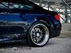 strasse-wheels-bmw-e92-m3-performance-series-sm7-step-lip-10