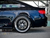 strasse-wheels-bmw-e92-m3-performance-series-sm7-step-lip-11