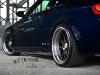 strasse-wheels-bmw-e92-m3-performance-series-sm7-step-lip-13