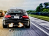strasse-wheels-bmw-e92-m3-performance-series-sm7-step-lip-15