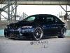 strasse-wheels-bmw-e92-m3-performance-series-sm7-step-lip-2
