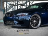 strasse-wheels-bmw-e92-m3-performance-series-sm7-step-lip-4