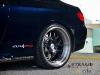 strasse-wheels-bmw-e92-m3-performance-series-sm7-step-lip-5
