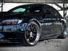 strasse-wheels-bmw-e92-m3-performance-series-sm7-step-lip-6
