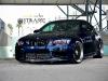 strasse-wheels-bmw-e92-m3-performance-series-sm7-step-lip-7