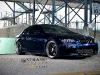 strasse-wheels-bmw-e92-m3-performance-series-sm7-step-lip-8
