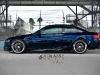 strasse-wheels-bmw-e92-m3-performance-series-sm7-step-lip-9
